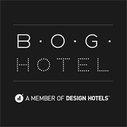 Logo 250 x 250 Bog Hotel