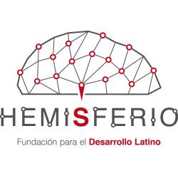 Logo 250 x 250 Hemisferio S