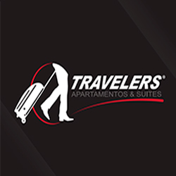 Logo 250 x 250 Travelers A&S